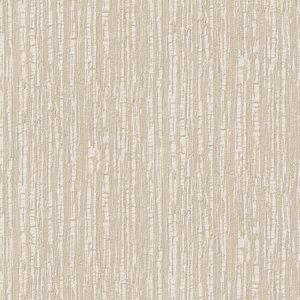 Dutch Wallcoverings Behang Embellish Silk Texture  De120081