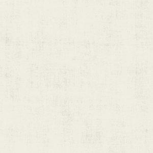 Dutch Wallcoverings Behang Design Uni White 12031