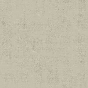 Dutch Wallcoverings Behang Design Uni Beige 12030
