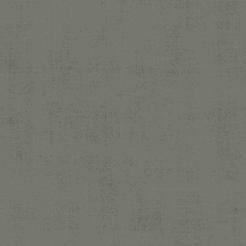 Dutch Wallcoverings Behang Design Uni Dark Grey 12029