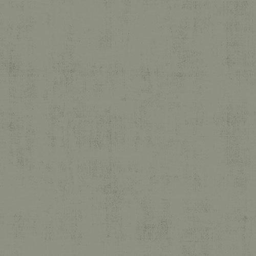 Dutch Wallcoverings Behang Design Uni Grey 12028