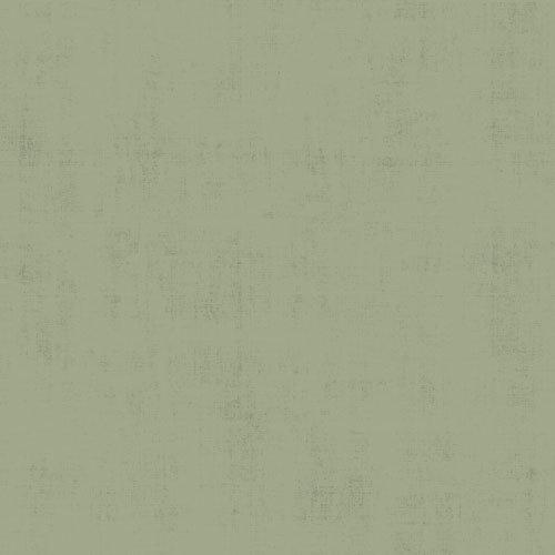 Dutch Wallcoverings Behang Design Uni Green 12027