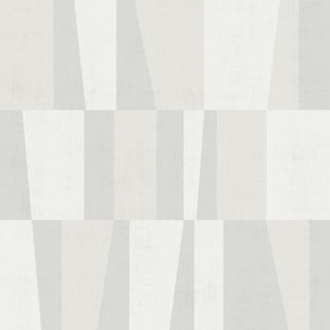 Dutch Wallcoverings Behang Design Ruth White 12016