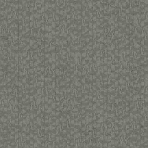 Dutch Wallcoverings Behang Design Pine Grey 12011