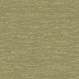 Dutch Wallcoverings Behang Design Pearls Beige 12008