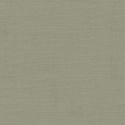 Dutch Wallcoverings Behang Design Pearls Grey-Beige 12007