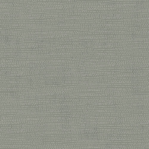 Dutch Wallcoverings Behang Design Pearls Grey 12006