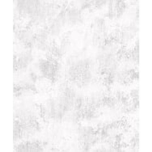 Dutch Wallcoverings Behang Exposure Uni Wit Ep1001