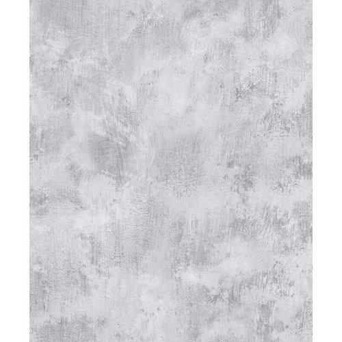 Dutch Wallcoverings Behang Exposure Uni Grijs Ep1003