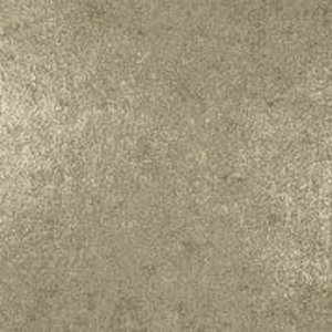 Dutch Wallcoverings Behang Galactik Uni Goud L722-02