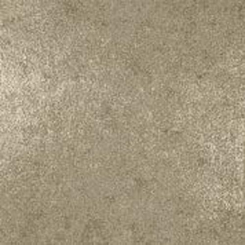 Dutch Wallcoverings Behang Galactik Uni Goud L722-02