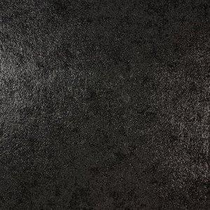 Dutch Wallcoverings Behang Galactik Uni Zwart L722-19