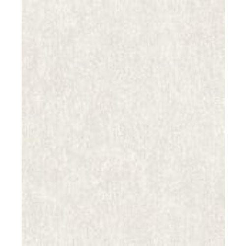 Dutch Wallcoverings Behang Galactik Uni Lichtbeige L753-07