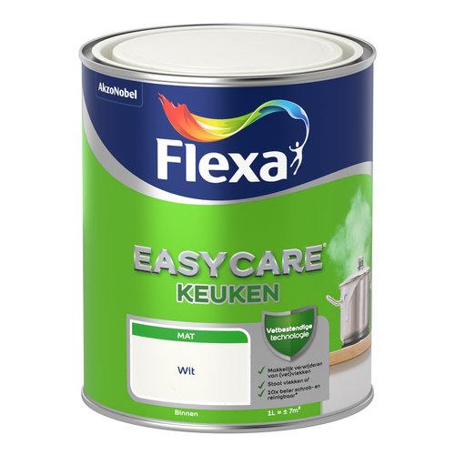 Flexa Easycare Keuken Mat
