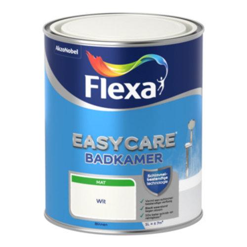 Flexa Easycare Badkamer Mat