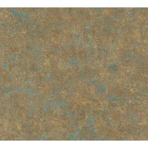 AS Creation Behang 37655-9