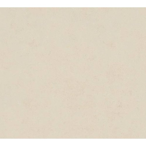AS Creation Behang History of Art 376567