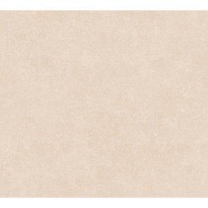 AS Creation Behang History of Art 376566