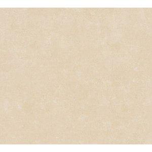 AS Creation Behang History of Art 376565