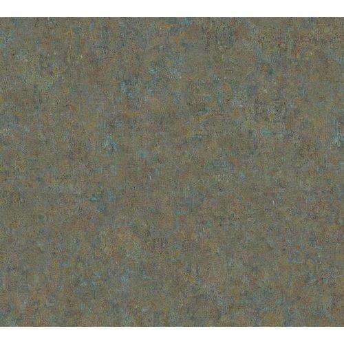 AS Creation Behang History of Art 376561