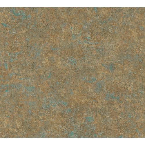AS Creation Behang History of Art 376559