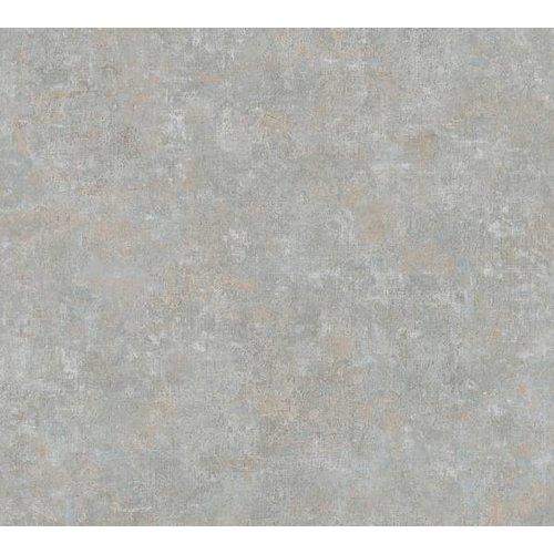 AS Creation Behang History of Art 376557