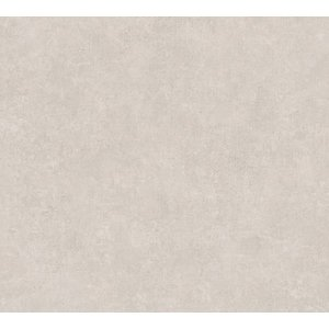 AS Creation Behang History of Art 376555
