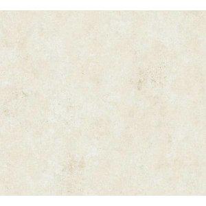 AS Creation Behang History of Art 376546