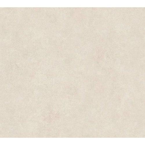 AS Creation Behang History of Art 376544