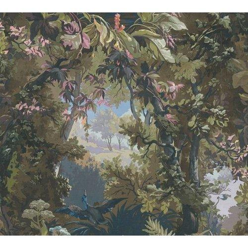 AS Creation Behang History of Art 376522