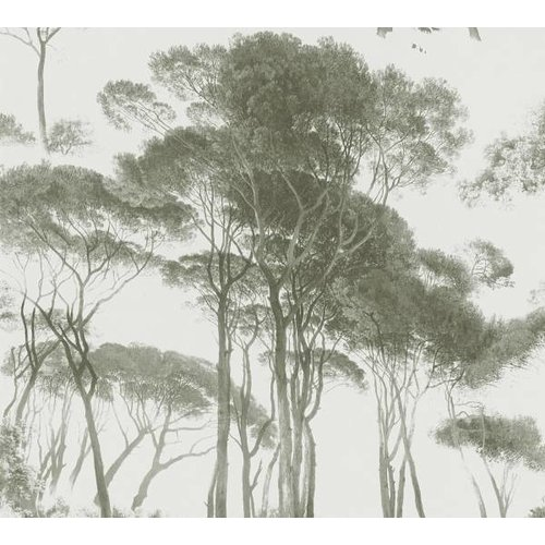 AS Creation Behang History of Art 376512