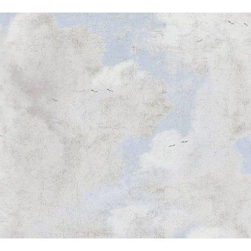 AS Creation Behang History of Art 376493