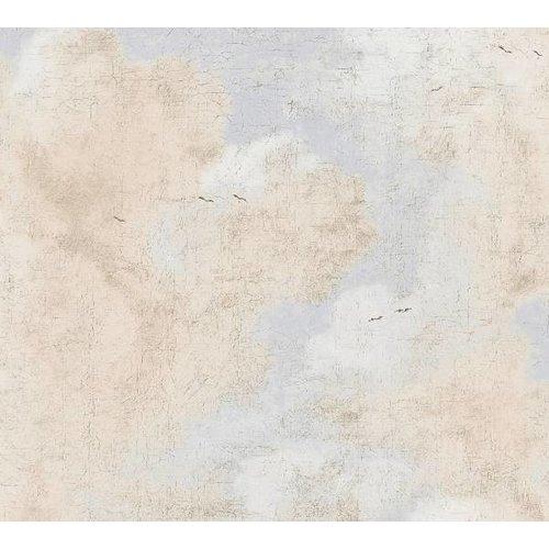 AS Creation Behang History of Art 376492