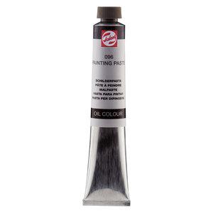 Royal Talens Schilderpasta Tube - 60 ml