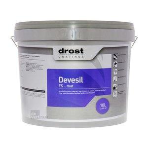 Drost Devesil FS