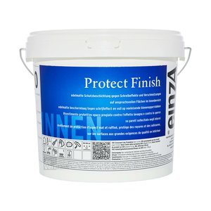 EinzA Protect Finish - 2 liter