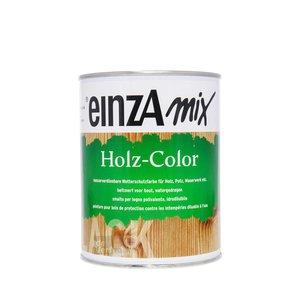 EinzA Holzcolor