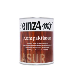 EinzA Kompaktlasur