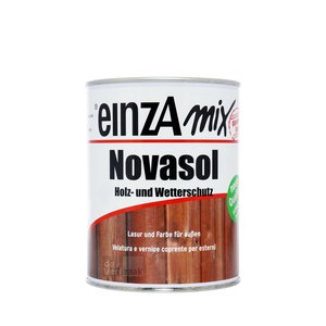 EinzA Novasol