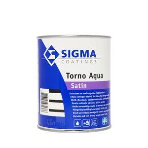 Sigma Torno Satin