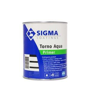 Sigma Torno Primer
