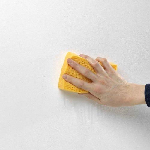 Afwasbare muurverf