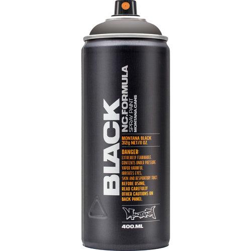 Montana Black 400 ml Slate