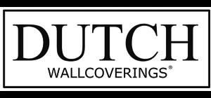 Dutch Wallcoverings