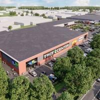 De Verfzaak opent twaalfde winkel bij het Trefcenter in Venlo