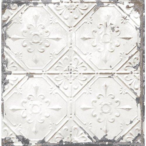 Dutch Wallcoverings Reclaimed FD22305