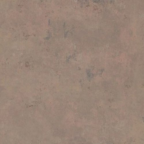 BN Wallcoverings BN Wallcoverings More than Elements 49820