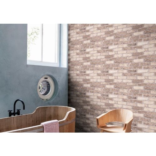 BN Wallcoverings More than Elements 49780