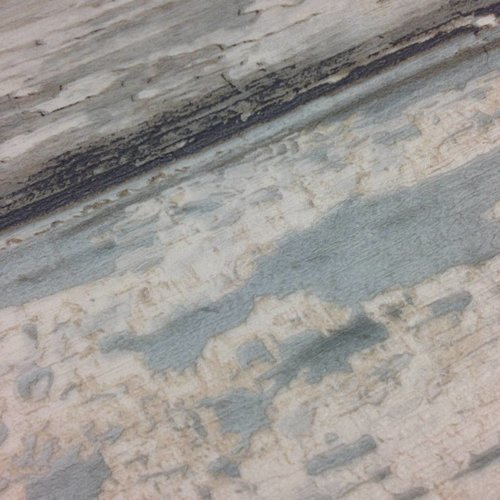 Dutch Wallcoverings Exposed Warehouse EW3401