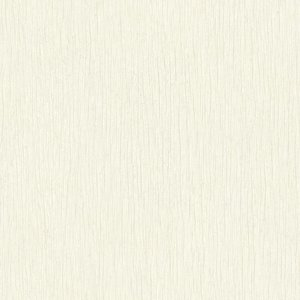 Dutch Wallcoverings PE-06-06-1